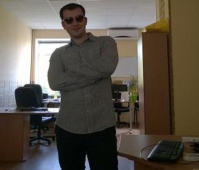 DJ FatCat (producer)