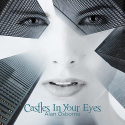 Castles_in_your_eyes_3