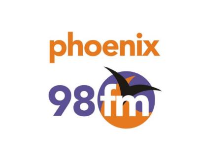 phoenix98exposedvocals
