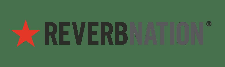 reverbnation-logo-white