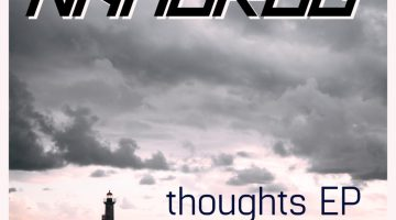 Thoughts_EP__LG