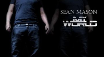 Sean_Cos_Mason
