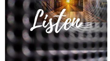 Copy_of_Listen
