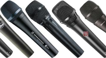 exposed vocals live-vocal-mics