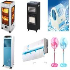 Heating-Cooling-&-Air-Quality
