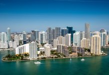 best places in the US to retire