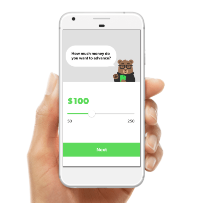 best loan apps in US-top payday apps-dave app