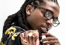 Best Songs by Jacquees