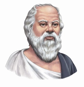 Socrates Biography,philosophy, quotes and death