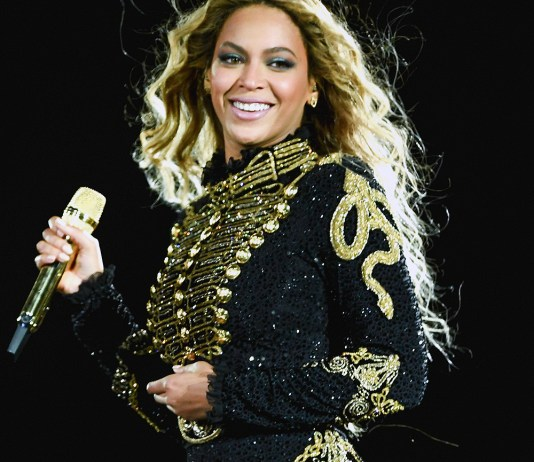 Beyonce height, shoe size, weight hips and body