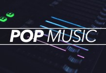 Female Pop Singers