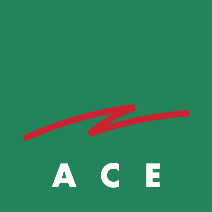 How to apply for ACE Cash Express loan