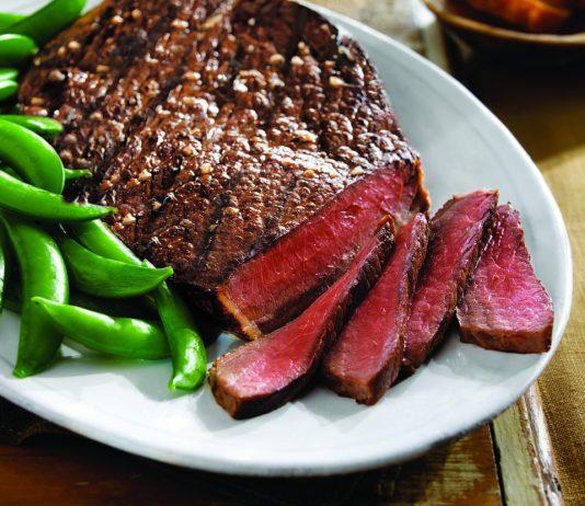 Best Steakhouses in New York