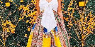 Eboni Williams Measurements, bio, fox news, wiki, Husband