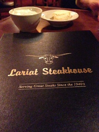 steakhouses in Peoria Illinois