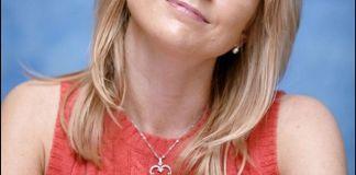 Courtney Thorne Smith
