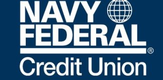 Navy federal customer service