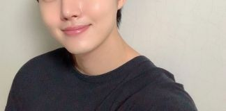 Lee Tae-ri