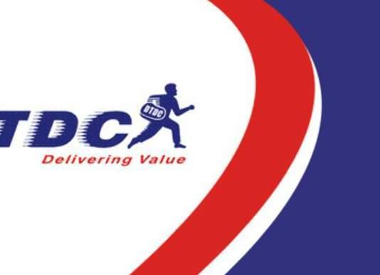DTDC Customer Care