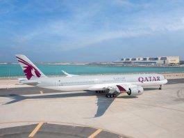 Qatar Airways Istanbul Contacts