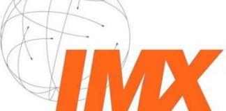 IMX France customer service