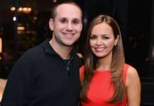 Michael Rubin Net Worth And Salary