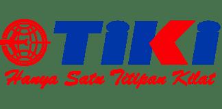 Tiki Indonesia customer service