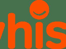 Whistl UK customer service