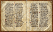 La Chanson de Roland, vers 1125