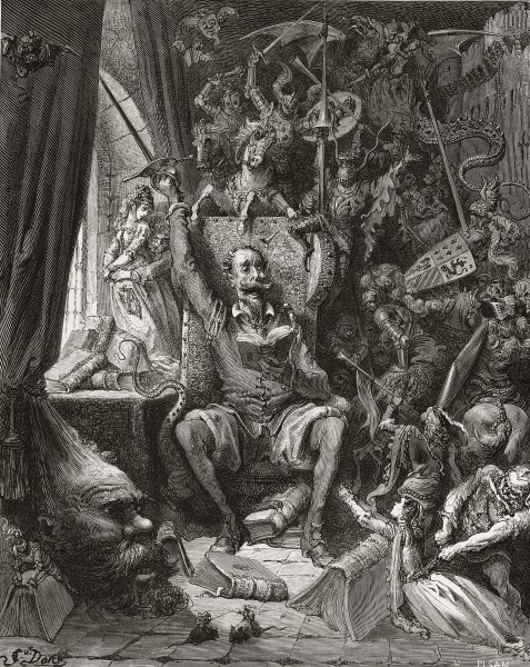 https://i1.wp.com/expositions.bnf.fr/orsay-gustavedore/images/3/dor_181.jpg