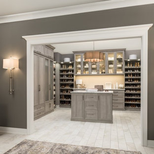 modern cupboards designs