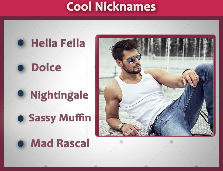 funny boy names indian