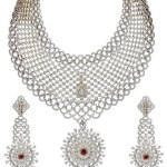 diamond jewellery designs