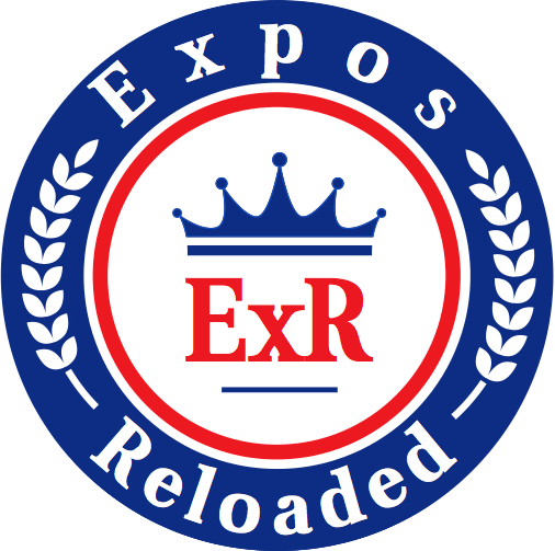 Expos Reloaded