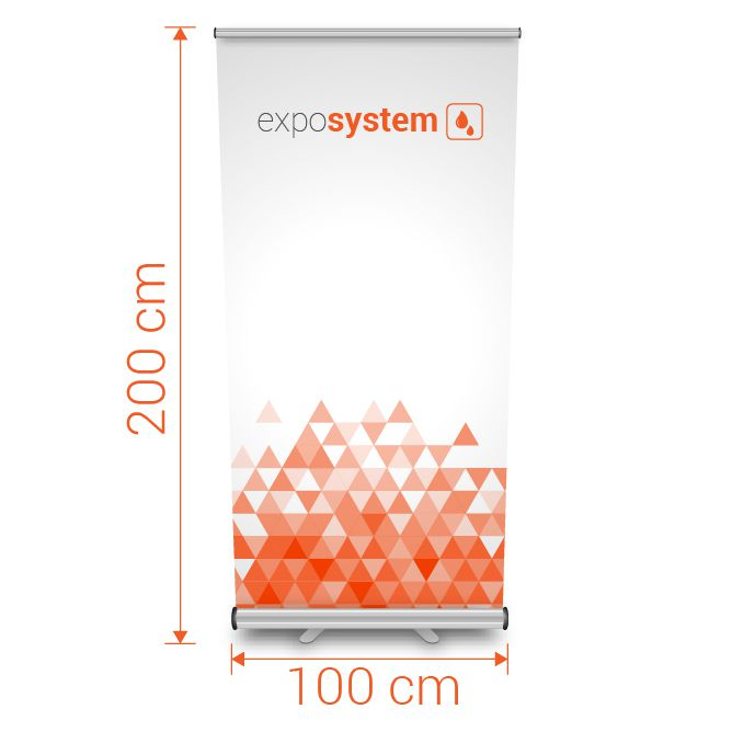 roll-up 100