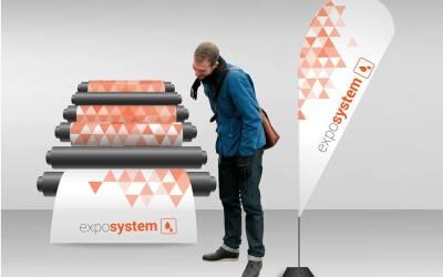 Sisteme expoziționale – de ce este important să avem grijă de ele?