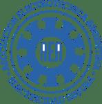 Logo AEA 2018_azul