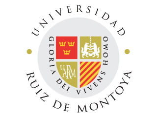 Universidad Ruiz de Montoya