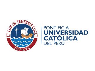 Universidad Católica del Perú