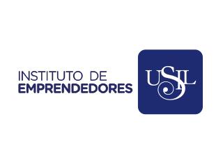 Instituto de Emprendedores Usil
