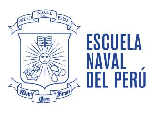Escuela Naval del Perú