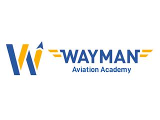Wayman Aviation