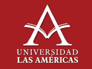 Universidad Las Américas
