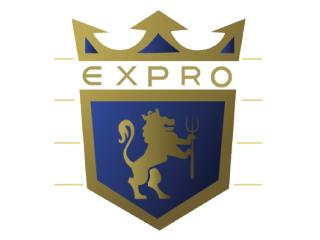 EXPRO