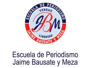 Escuela Jaime Bausate y Meza