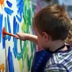 Aplicarea art terapiei in lucru cu copii si tineri aflati in situatii de risc