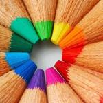 O noua generatie de formare in art terapie Phronetik®