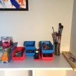 Cabinet art terapie Brasov