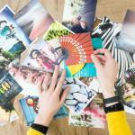 Efectele art-terapiei în tratarea tulburărilor de personalitate