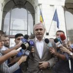 INCENDIAR! Dragnea, ACUZAT direct de implicare în MĂCELUL din 10 august – dacnews.net
